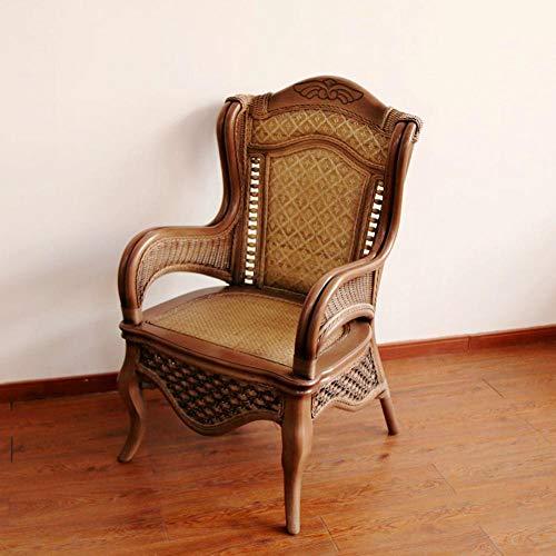 Europese rotan eettafel en stoelen massief hout hoge bar café tafel en stoelen rotan eettafel en stoelen
