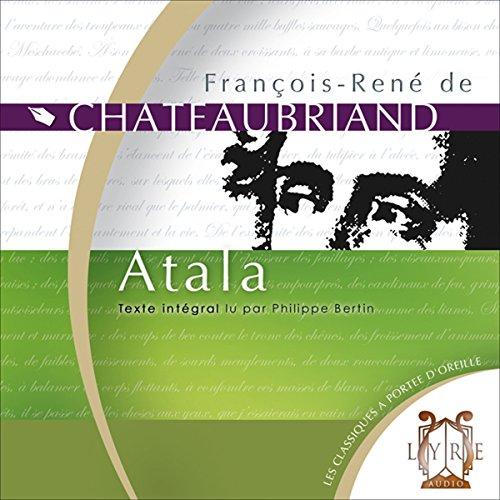 Atala cover art