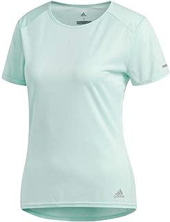 Adidas Women's Run T-Shirt