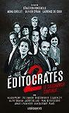 Les éditocrates 2 (2)