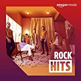 Los Hits del Rock en español