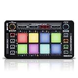 Reloop DJ, Electronic Music & Karaoke