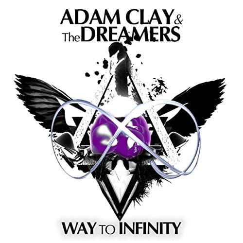 Adam Clay & The Dreamers