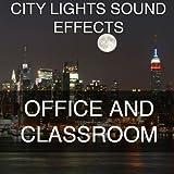 Music Box Tune Sound Effects Sou...