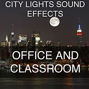 Computer Typing Keyboard Sound Effects Sound Effect Sounds EFX Sfx FX Office and Classroom Telephones [Clean]