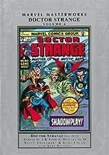 Marvel Masterworks: Doctor Strange - Volume 6