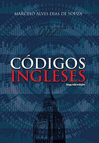 Códigos ingleses (Trilogia inglesa)