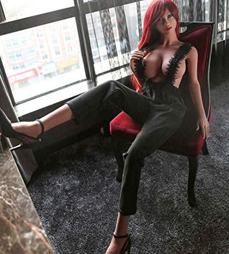 Why Should You Buy 158cm/5.18ft Love Dõlls Full Size Body Real 3D Realistic Proportion Adûllt TPE ...