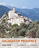 The Most Beautiful Villages of Provence (The Most Beautiful Villages)