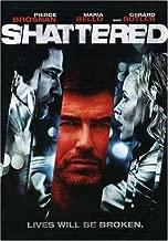 Best shattered dvd 2007 Reviews