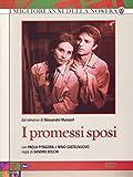 I Promessi Sposi (1967) (Box 4 Dvd)