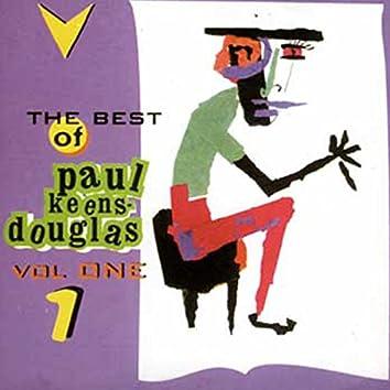 The Best of Paul Keens-Douglas, Vol. 1