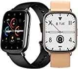 Immagine 1 smart watches 1 65 full