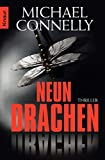Michael Connelly: Neun Drachen