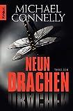 Michael Connelly: Neun Drachen