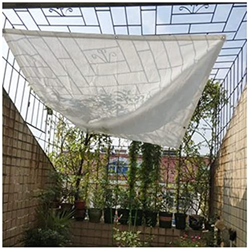 Mirui 3 x 4 m - Toldo para invernadero (1 x 1,5 m)