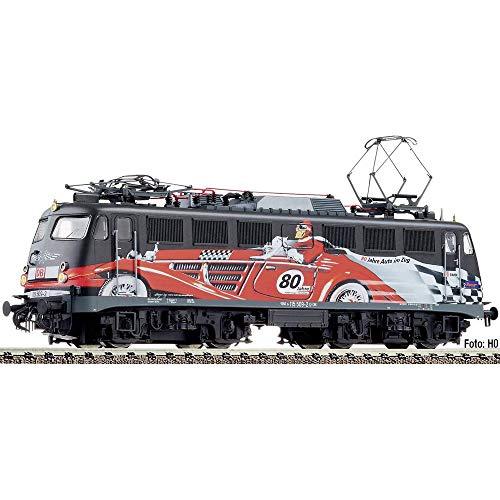 Fleischmann 733806 N E-Lok BR 115 der DB AG