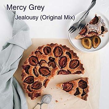 Jealousy (Original Mix)