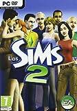 Los Sims 2 Base Game Remaster Pc Dvd España