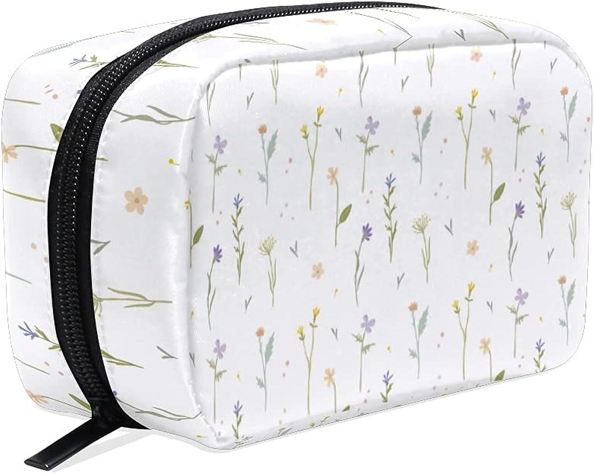hengpai Stallions Grass Wild Prints Large discharge sale Soft Charlotte Mall Unde Briefs Boxer Men's