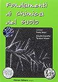 Fondamenti di chimica del suolo