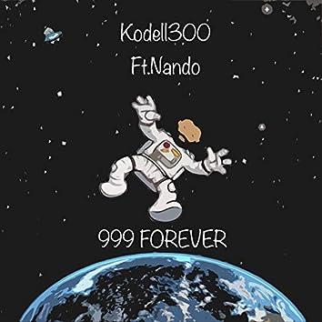 999 Forever