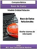 Base de Datos: Base de Datos Relacionales