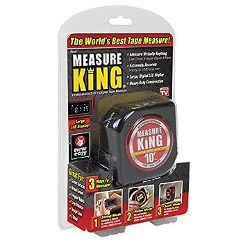 Best measure king Reviews