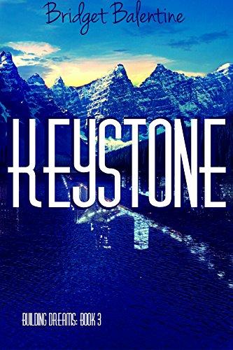 Keystone (Building Dreams Book 3)