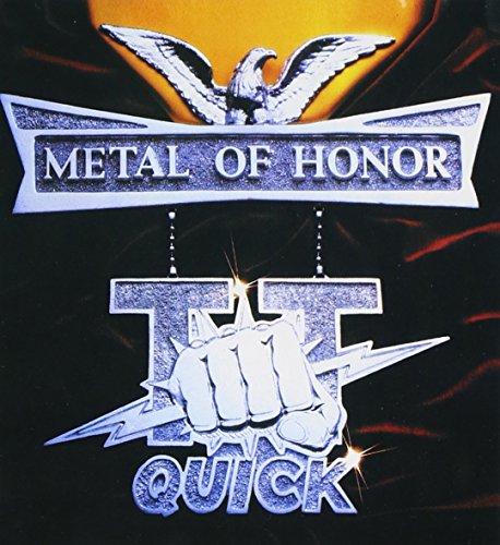 Metal of Honor