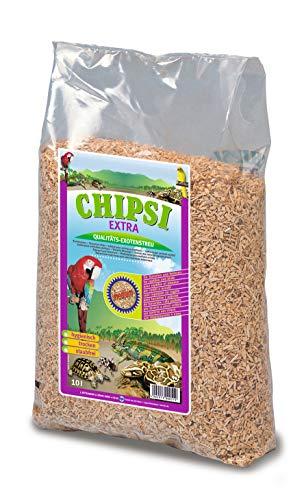 Chipsi -   28447 Extra medium