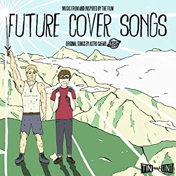 Future Cover Songs
