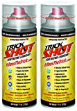 Trick Shot Penetrating Lubricant | Non-Toxic, Eco-Friendly Penetrating Oil with Straight-Shooter Nozzle |...