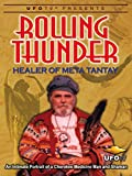 Rolling Thunder - Healer of Meta Tantay