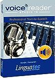 Linguatec Cursos, formación y consulta