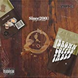 Brown Coffee Table [Explicit]
