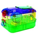 Kaytee Hamster Cages