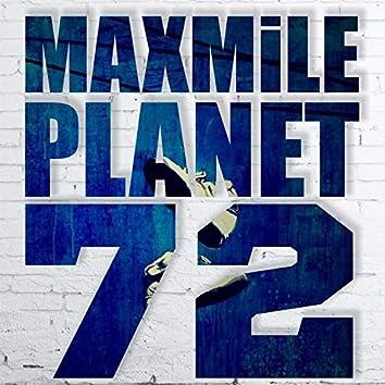 Planet'72