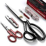Fabric Scissors Tailor Sewing...