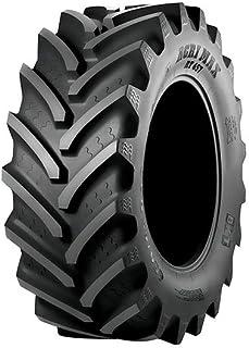 BKT Agrimax RT 657 (R1W) Farm Tire 600/65R28