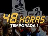 48 horas. T1
