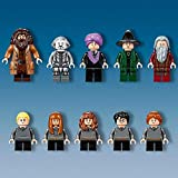 Immagine 2 lego harry potter la sala