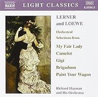 Schumann: Songs by Edelmann
