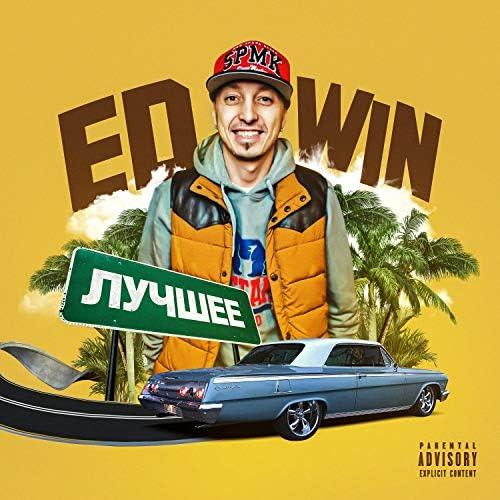 Ed-Win