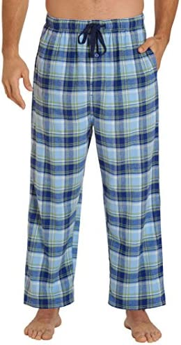 Top 10 Best mens sleep pants with pockets Reviews
