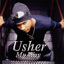 Usher Love Songs For Weddings And Skip My Wedding Songs