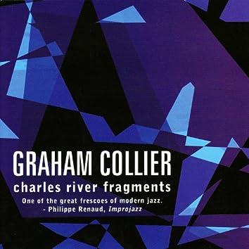 Charles River Fragments