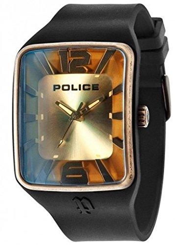 Orologio - - Police - PL14745JPBQG/22P