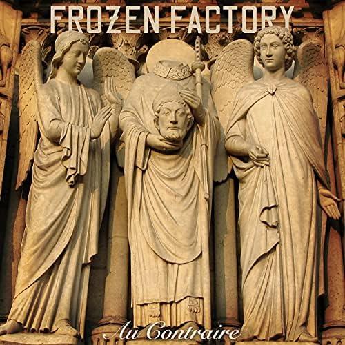 Frozen Factory feat. Madeleen