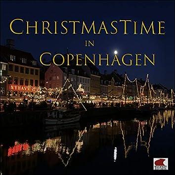 "Christmastime in Copenhagen (From ""Grethes Jul"")"